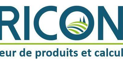 AGRICONFIG®, configurador de productos y calculador de precios!