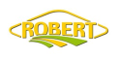 "ACUERDO COMERCIAL ""ATELIER ROBERT"""