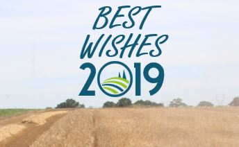 Wishes Agriconfor 2019